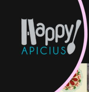 happy-apicus