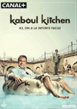 Kaboul kitchen 150
