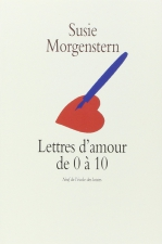 lettres damour